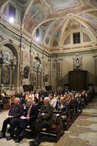 Duomo S. Vito